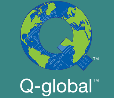 Q Global follow up