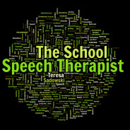 Have school Speech Language Pathologists lost their focus?