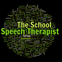 TBS Speech Therapy, LLC Consulting Services