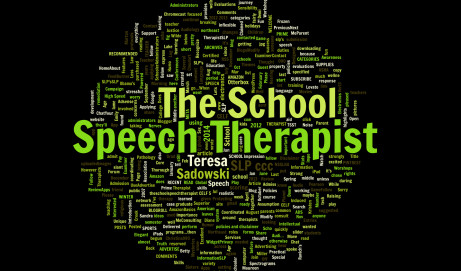 Is the gap widening between School Speech Language Pathologists and Clinical Speech Language Pathologists?