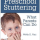 Book Review:  Preschool Stuttering-What Parents Can Do