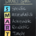 Are you looking for a smart goal idea?