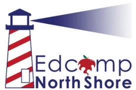 Ed Camps are a great resource for professional development