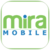 Using the Mira App for ASHA