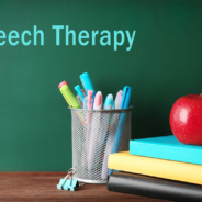 Speech and Language Service Delivery,  Be Proactive Parents