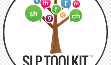 Progress Monitoring Made Easy with SLP Toolkit