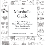 The Marshalla Guide:      Book Review